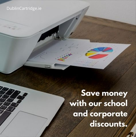 You would not buy printer ink cartridges from third parties if you don't like saving bucks. But if you do, you should get cartridges from these companies only. One stop shop for discount printer ink cartridges and toner. You can avail the cartridges at lowest price possible.