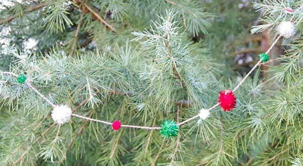 Decorating Ideas Christmas Tree