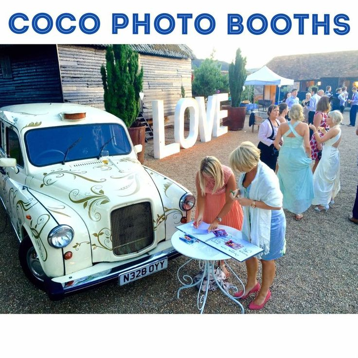 50 best coco photo booths images on pinterest photo