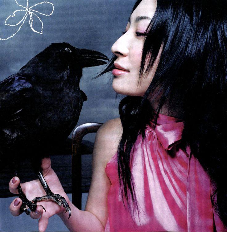Maaya Sakamoto - Lucy