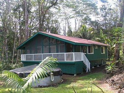 25 unique tropical rain forest ideas on pinterest forest rain rainforest trees and tropical - Container homes hawaii ...