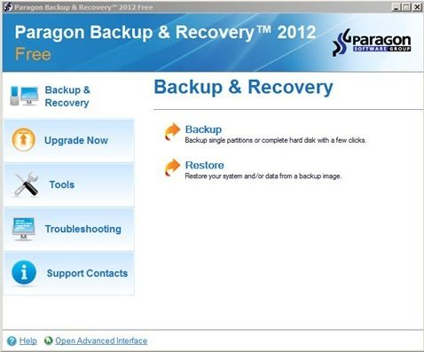 8 Best Backup and Recovery Tools for Windows