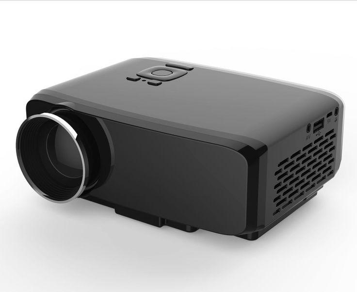 New arrival mini projector