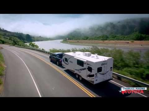 Austin, TX 2014 - 2015 Toyota Tundra Leases Bastrop, TX | Find 2014 Tundra Specials Pflugerville, TX