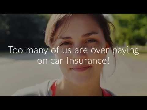 158 best Cheap Car Insurance images on Pinterest