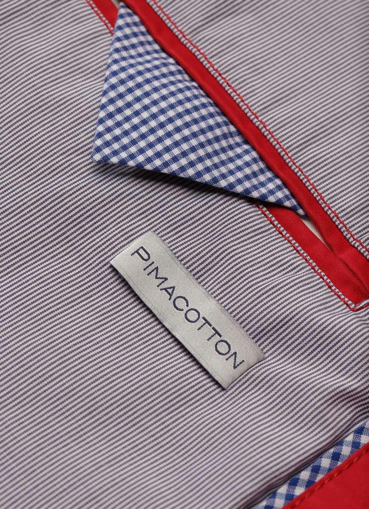 #pimacotton #suitjacket