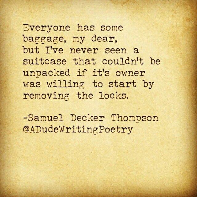 #lovequotes #quotes #poetry