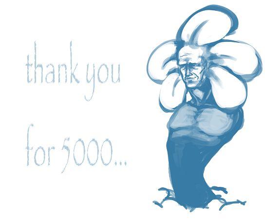 Undertale Kickstarter goal completed. Arigatou.