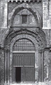 restauration « Le blog de l'APAHAU