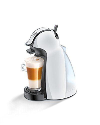 les 25 meilleures idées de la catégorie machine à café capsule sur