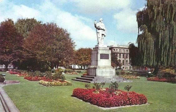 Christchurch Video Pinterest: 182 Best Images About My Home Town