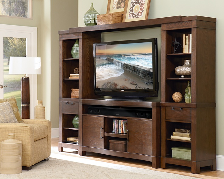 11 best images about Home Entertainment on Pinterest