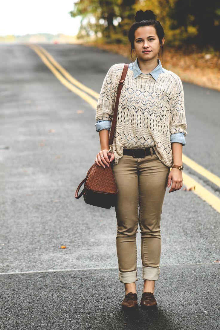 Best 25  Brown skinny jeans ideas on Pinterest | Jeans pants, Blue ...