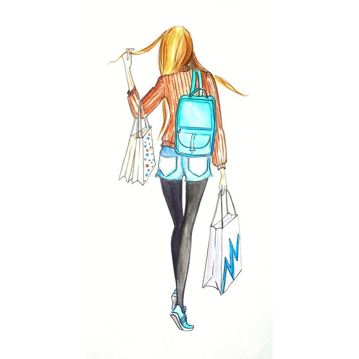 изготовление на заказ рюкзака Leofisher_BackPack