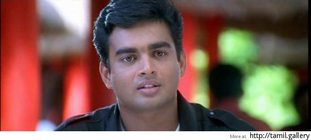Madhavan on doing Minnale 2 - http://tamilwire.net/52994-madhavan-on-doing-minnale-2.html