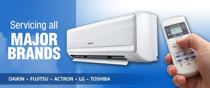 Sydney's Most Experienced Commercial Air Conditioning Service Company. In business you can't control all the factors – but climate control is within your reach! In the competitive marketplace of Sydney, it is not enough to deliver to your clients and customers in a moment, you must create a climate where both they and staff want to be.
