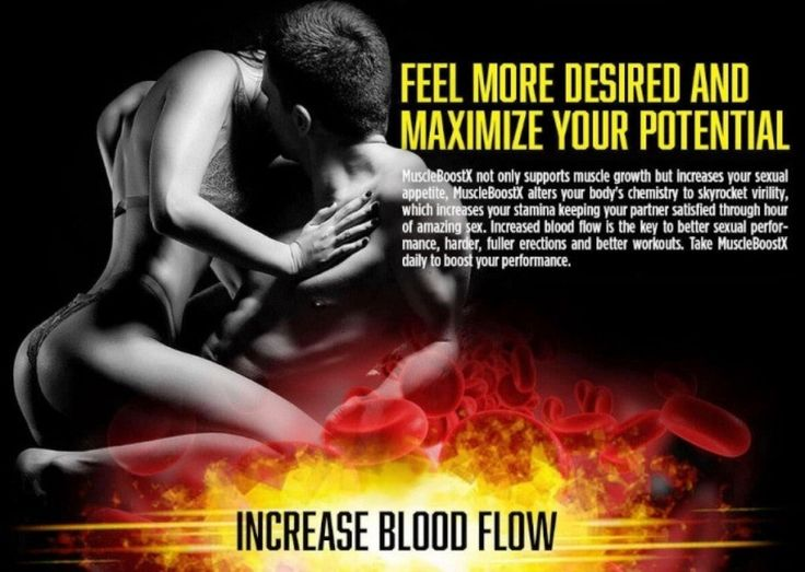 http://www.proofferz.com/black-diamond-force-reviews/ Black Diamond Force Reviews However, there is conjointly a lot of natural testosterone supplements which are created of herbal ingredients in addition to different minerals and vitamins.