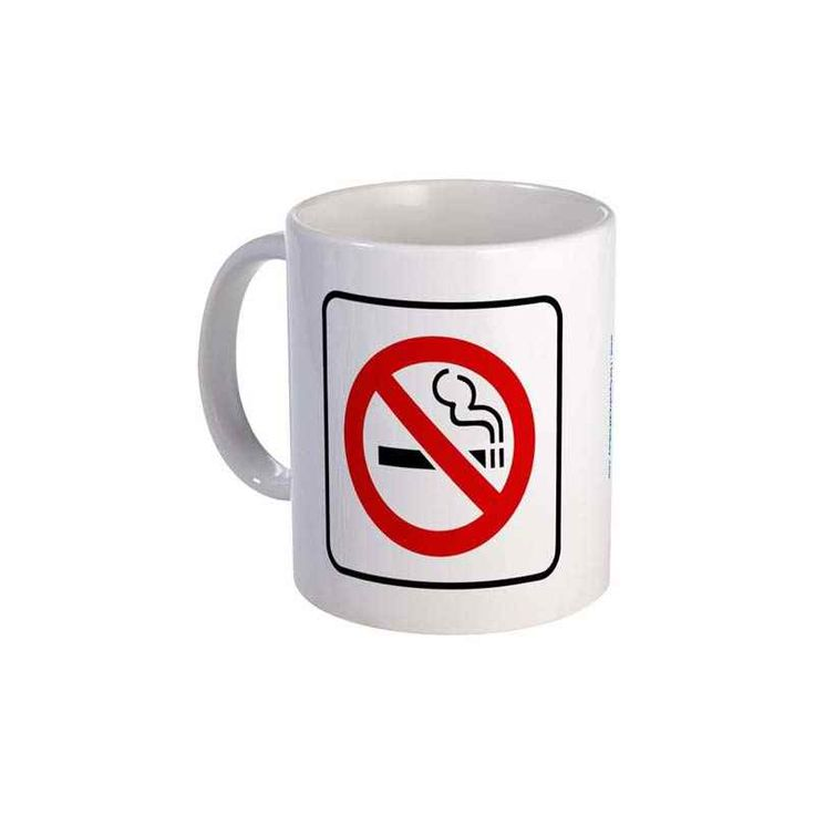Top Cup Tobacco : Best ideas about no smoking on pinterest