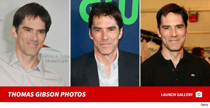 0812_thomas_gibson_footer