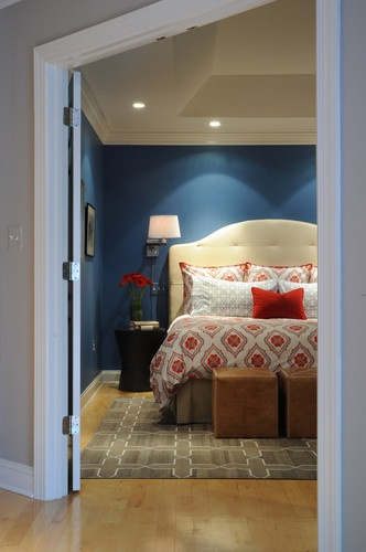Best 30 Best Images About Red White And Blue Bedroom On 400 x 300