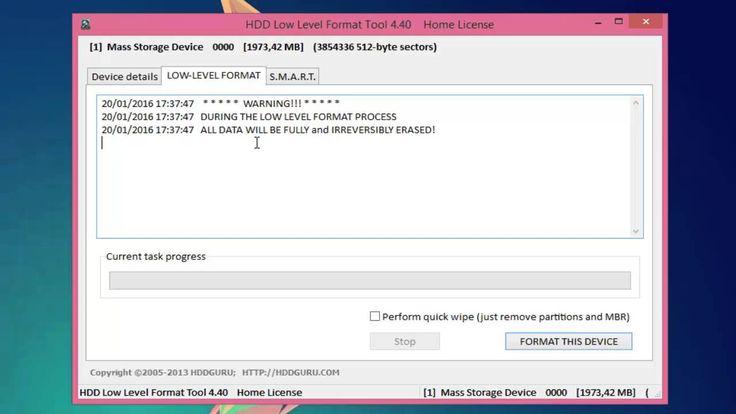 Mi PC no Reconoce Discos Extraibles o USB |solucion 3|