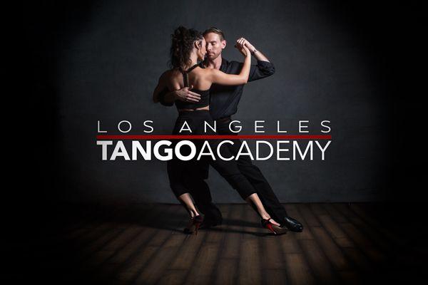 tango-classes-15L.jpg