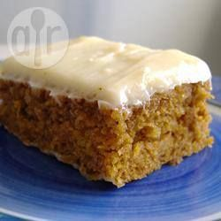 Spiced pumpkin cake THE FRIEND MAKER make this and you will make friends If you don't have pumpkin butternut squash/ sweet potato works a TREAT You're welcome xoxo