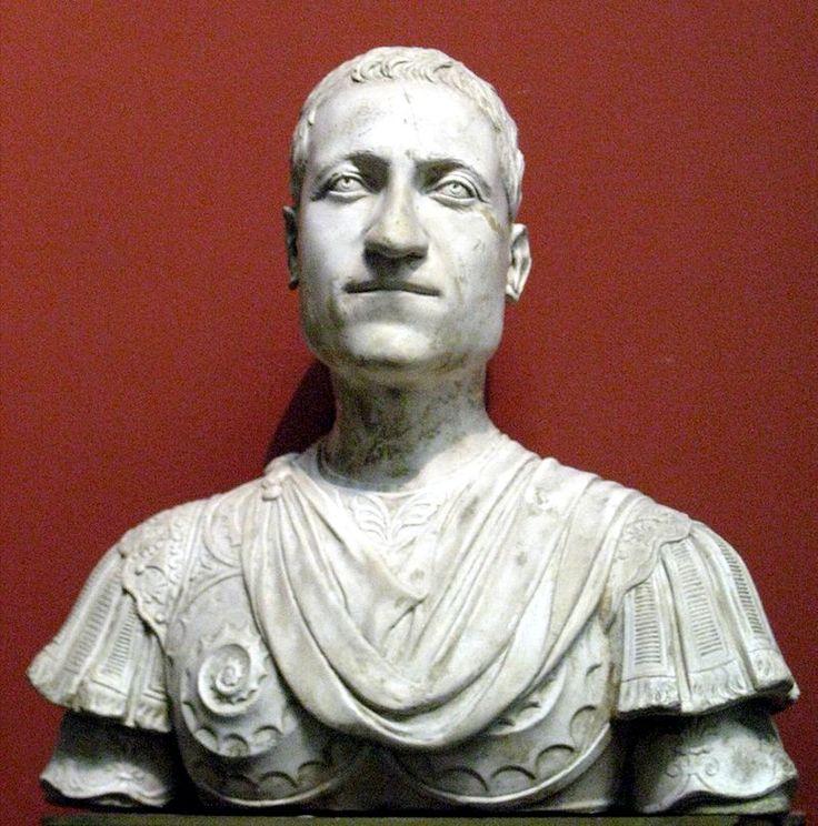 Giovanni Medici Fiesole - Mino da Fiesole – Wikipedia, wolna encyklopedia