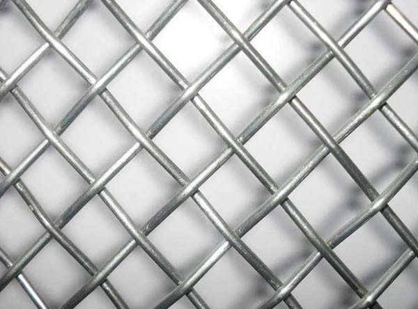 Stainless Steel Wire Mesh Wire Mesh Stainless Steel Wire Stainless Steel 304