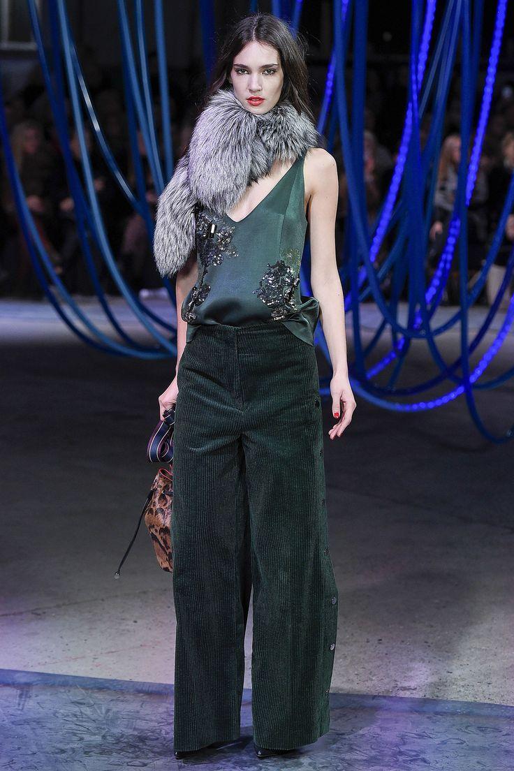 Malene Birger A/W 2017