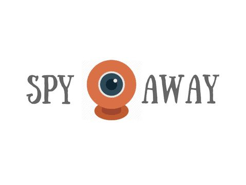 Spy Away | The Best Spy Tools On Display