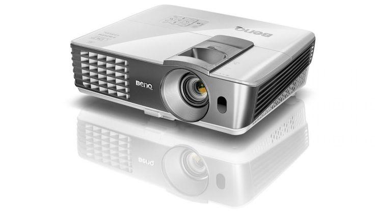 Projector £500