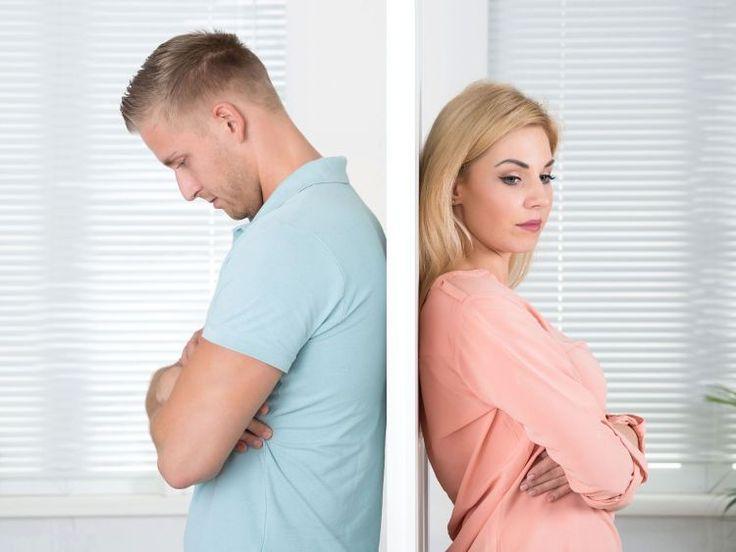 Den store skilsmisse-guiden: Slik kommer du deg videre - VG+
