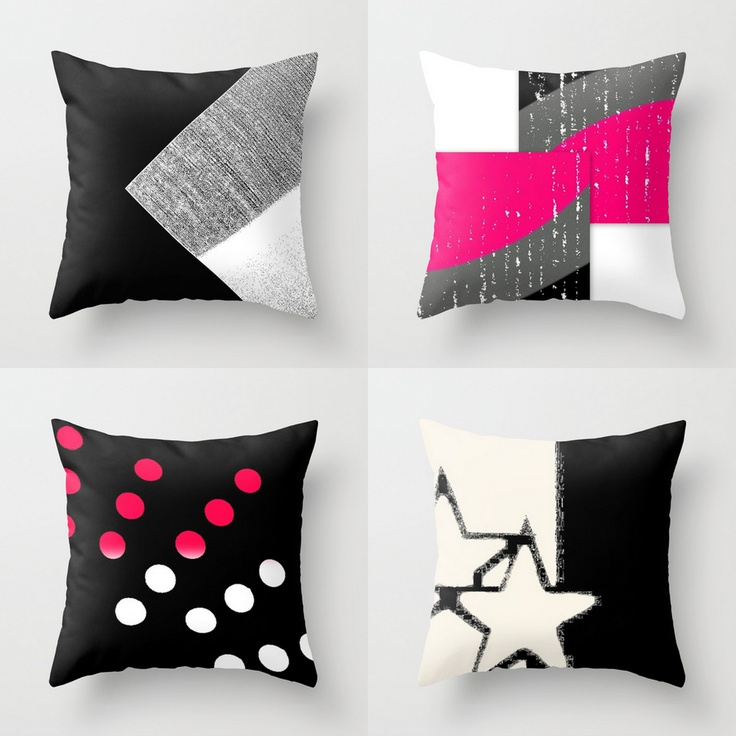 Best 132 Best Images About Mix And Match Pillows On The Couch 400 x 300