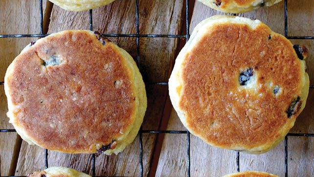 Welsh+cakes+