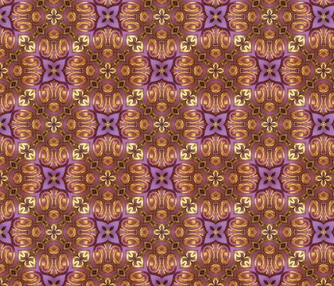 IMG_20160809_040116 fabric by turoa on Spoonflower - custom fabric