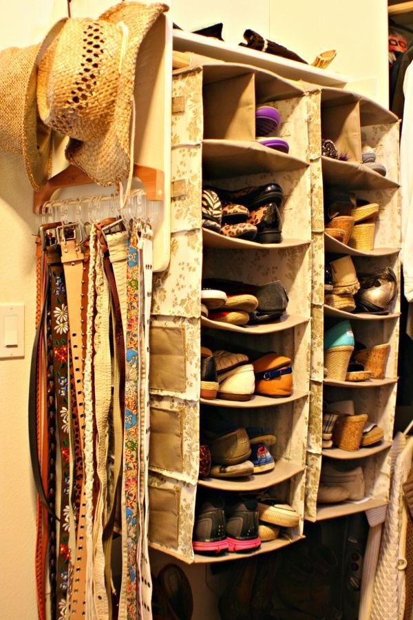 Ikea Drawers Gumtree Brisbane ~ 1000 idées sur le thème Étagères De Chaussures sur Pinterest