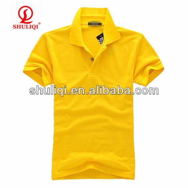 1000 ideas about custom polo shirts on pinterest work for Custom work shirts cheap