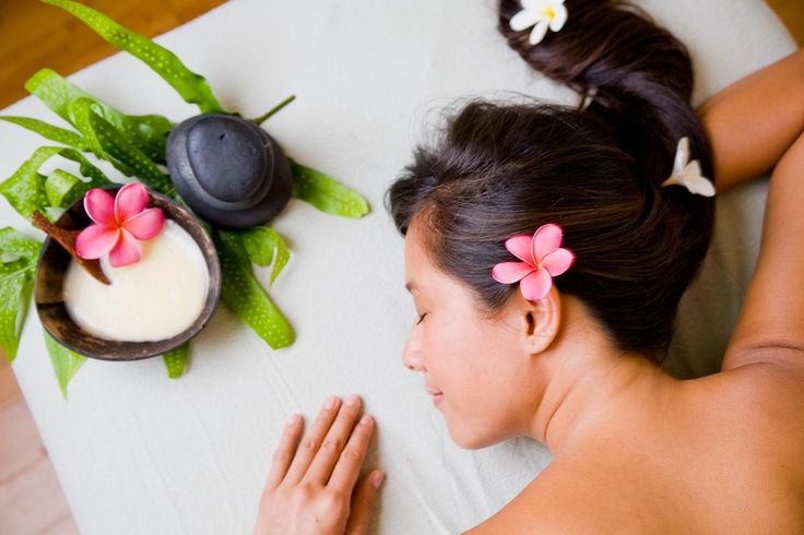Ho'omana Spa Maui is an award-winning day spa on Maui and authentic Hawaiian healing sanctuary offering spa treatments for individuals, couples, and groups.