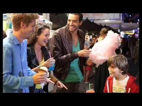 ~ Regarder ou Télécharger Babysitting Streaming Film en Entier VF Gratuit