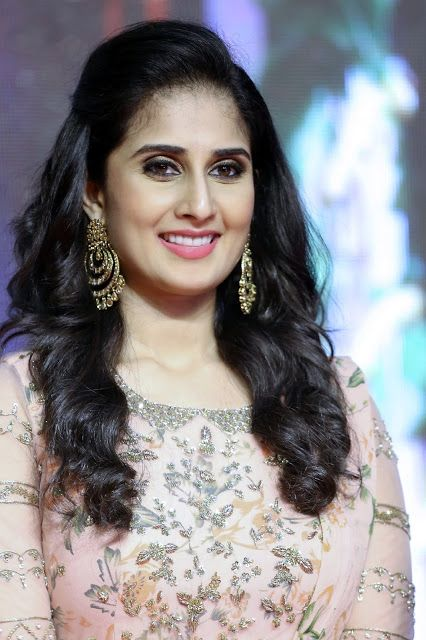 Beauty Galore Hd Shamlee Super Cute New Tollywood Film Actress