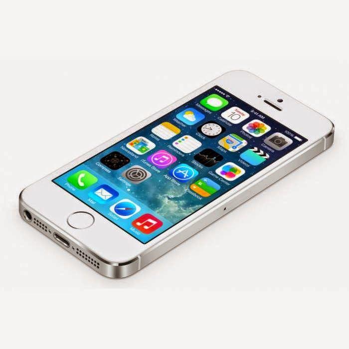Kore Malı Telefonlar - Replika Telefonlar - Samsung - İphone: kore mali telefonlar iphone 5s