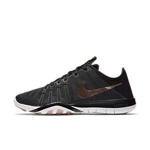 Nike Free TR 6 Women's Training Shoe