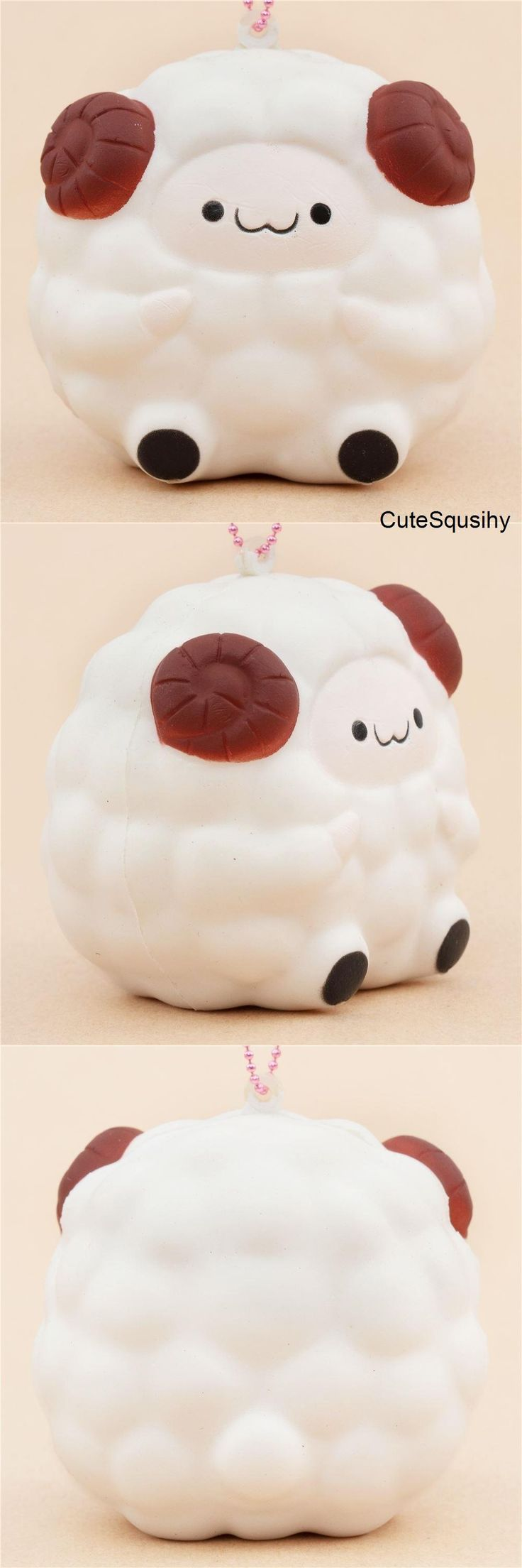 May Kawaii Squishy And Slime : 120 best Squishies images on Pinterest Slime, Squishy kawaii and Stress ball