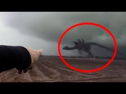 Top 5 Ghost Videos | Real Ghost Videos Caught On Tape | Real Scary Videos - YouTube