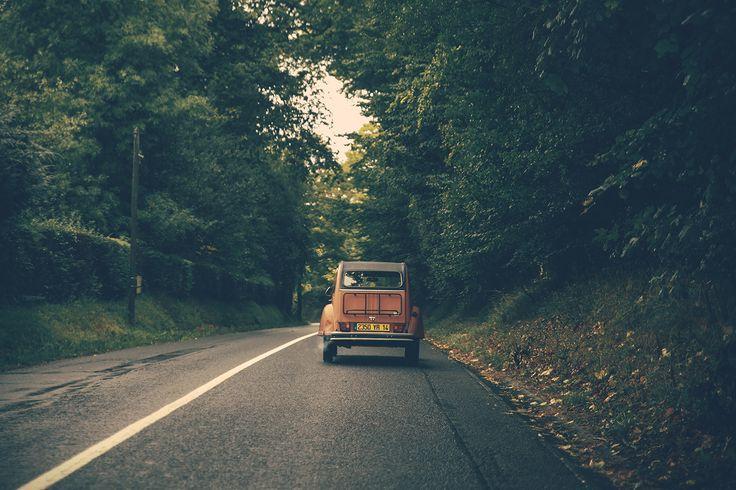 ¿Qué quieres ser cuando crezcas? - #Lifestyle #viajes