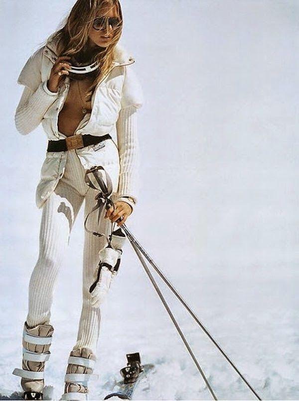 24 best apres ski images on pinterest ski clothes. Black Bedroom Furniture Sets. Home Design Ideas