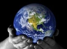 Protocollo di Kyoto, a difesa di clima e ambiente