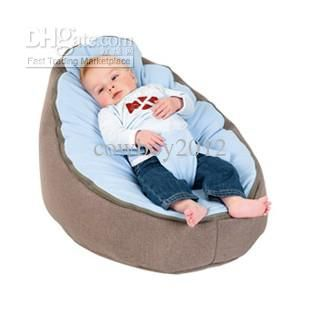 Wholesale cost hot Selling Bean Bag, baby beanbag, baby sleeping bean bed, Free shipping, $17.77-39.9/Piece | DHgate