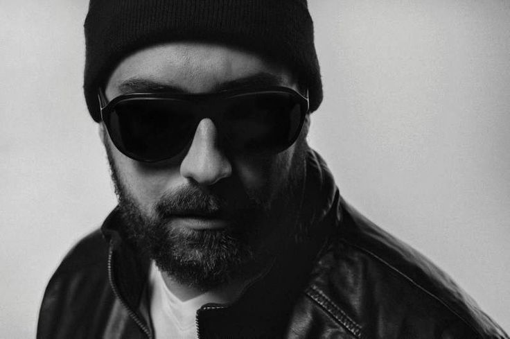 Videopremiere : Sido - 30-11-80 (Official Video) | Musikvideo - Atomlabor Wuppertal Blog